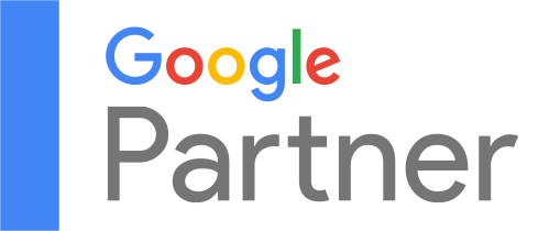 Worldsoft Google Partner