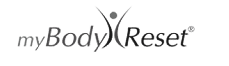 Worldsoft Referenz myBodyReset